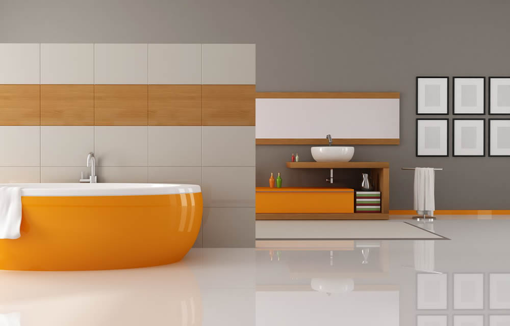 Bathroom Tile Painting Canberra bathrooms painting canberra