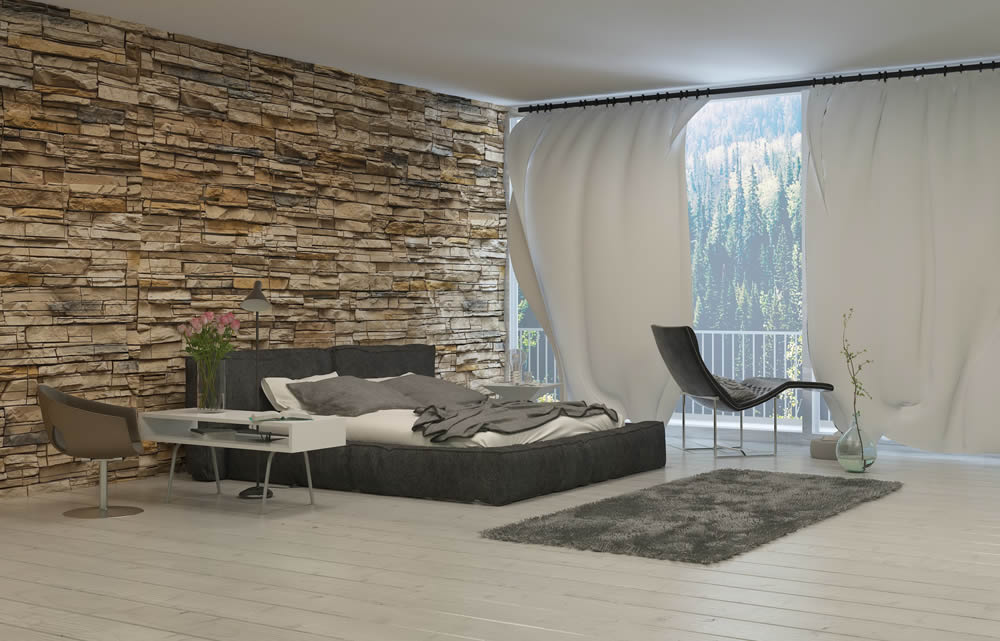 feature walls canberra